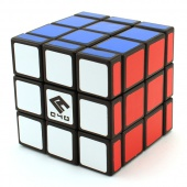 Cube4you Full-Functional 3x3x4 черный