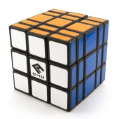 Cube4you Full-Functional 3x3x5 черный