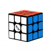 3x3x3 QiYi New Thunderclap