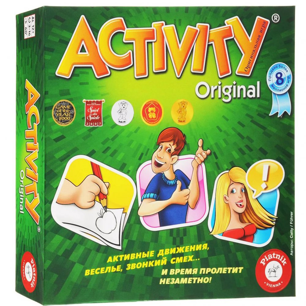 activity a Paranormal activity was the first feature film from writer and director oren peli ~ mark deming, rovi home top box office.