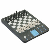 Компьютер шахматный Orion Intelligent Chess