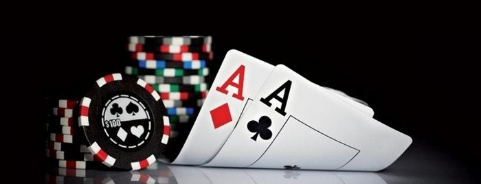 Cara Daftar Idn Poker Tidaklah Sulit Nba