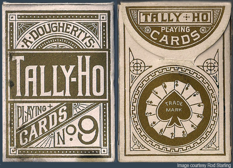 tally-ho-1892-box-large