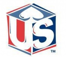 История компании The United States Playing Card Company