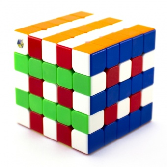 5x5x5 Yuxin Cloud Kylin